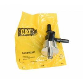 CAT Injektor 4716029G
