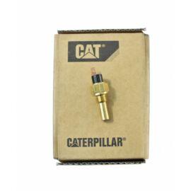 CAT Vízhőmérséklet-érzékelő 1193399