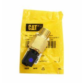 CAT Hőmérséklet-érzékelő 2358747 G