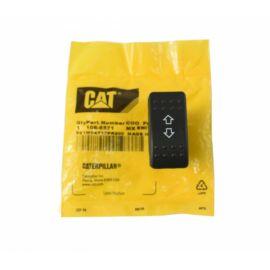 CAT Alacsony gerendás kapcsoló 1066571 G