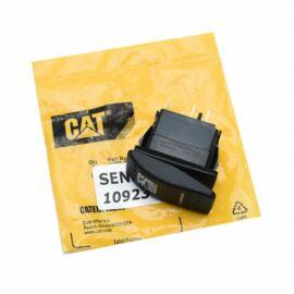 CAT Világítás kapcsoló 1092349 G