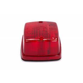 CAT Hátsó vörös lámpa 1169625 G