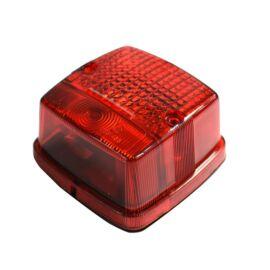 CAT Hátsó vörös lámpa 1169625