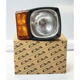 CAT Lámpa 3E7584
