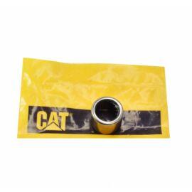 CAT Kormányoszlop csapágy 1721044