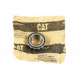 CAT Sebességváltó csapágy 6V4635