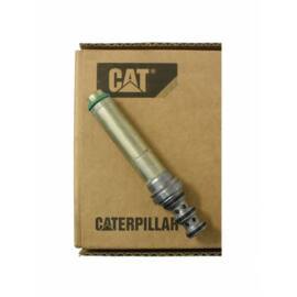 CAT Mágnesszelep 1216825 G