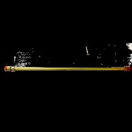 CAT Hidraulikus cső 9R4312 G