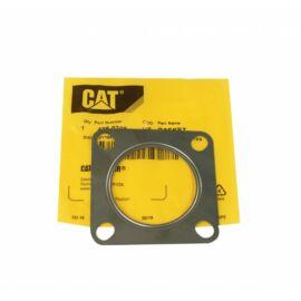 CAT Kipufogó tömítés 4350208 G