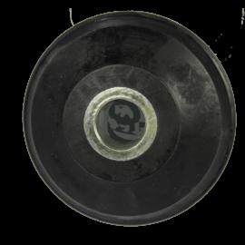 CAT Motortartó gumibak 1102563