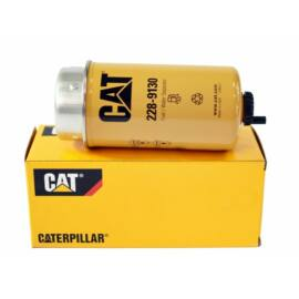 CAT Üzemanyagszűrő 2289130 G