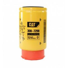 CAT Üzemanyagszűrő  3087298 G