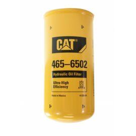 CAT Hidraulikus szűrő 4656502