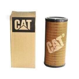 CAT Légszűrő 1318902 G