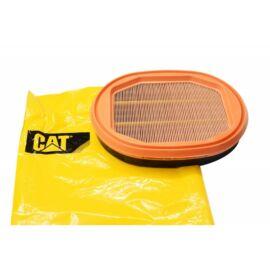 CAT Légszűrő 2525002 G