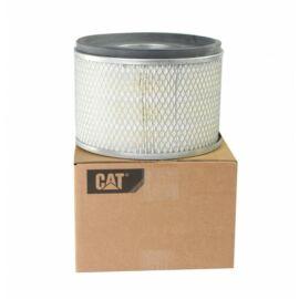 CAT Légszűrő 8N5504.
