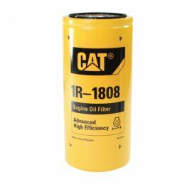 CAT Olajszűrő 1R1808 G