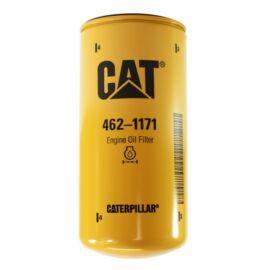 CAT Olajszűrő 4621171 G