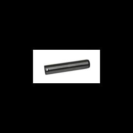 JCB BOOM henger rögzítő  csap 811/50371