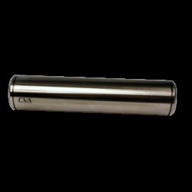 JCB Felső stabilizátor tartó csap 811/70108