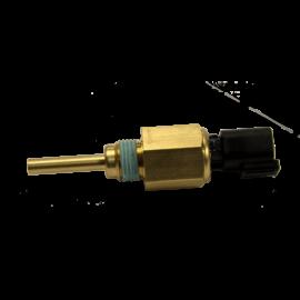 JCB Vízhőmérséklet-érzékelő 701/80434 G