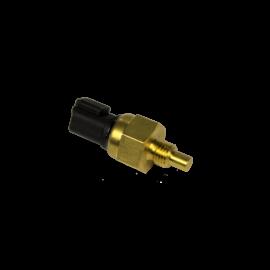JCB Hidegindító érzékelő 320/04554