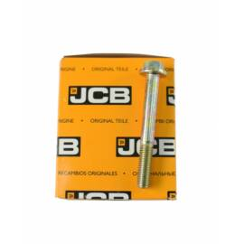 JCB Ventilátor rögzítőcsavar 02/291041 G