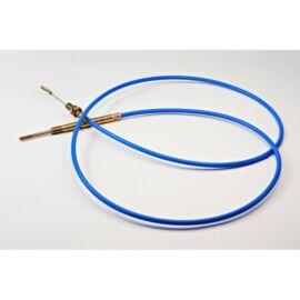JCB Kábel 910/60106
