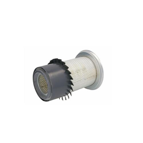 JCB  külső légszűrő / AA motor