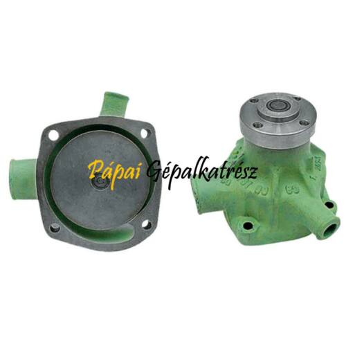 Vízpumpa Case IH, Renault, Steyr