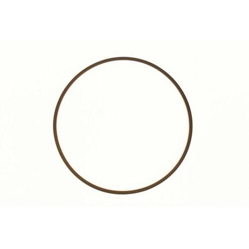 CAT Féktömítés gyűrű .1217638