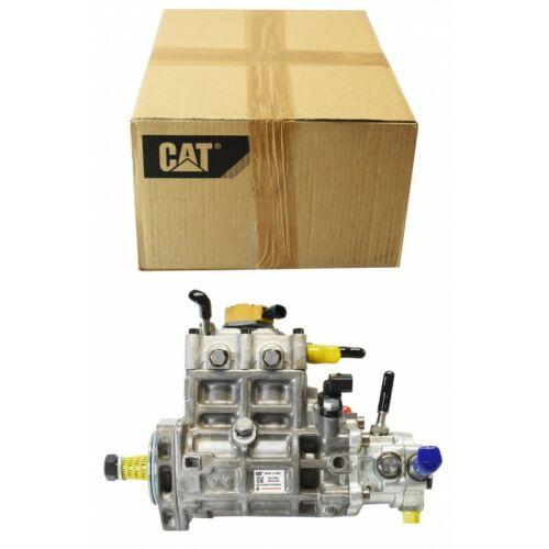 CAT Befecskendező szivattyú 3240532 G