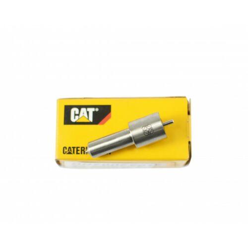 CAT Üzemanyag-befecskendezés 1052002 G