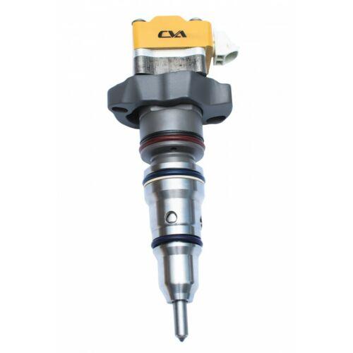 CAT Injektor 1780199