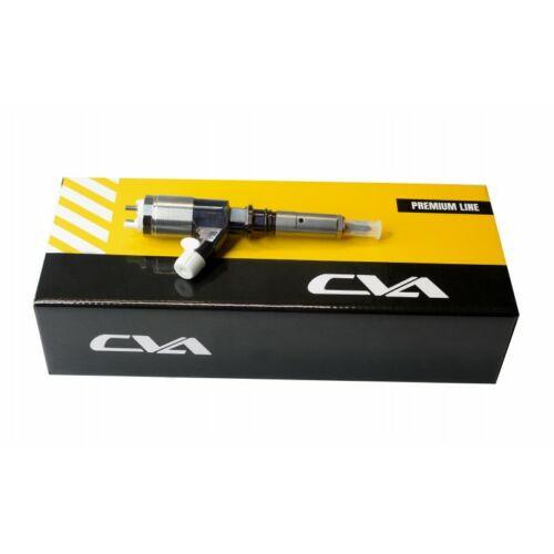 CAT Injektor / üzemanyag- befecskendezés 3200680