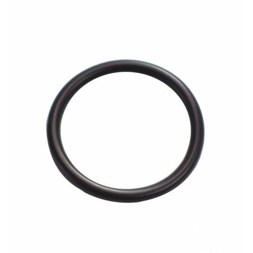 CAT O-gyűrű üzemanyag befecskendezőn 1482903 G