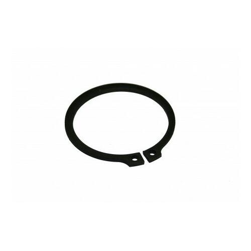 CAT Zárógyűrű 1278987