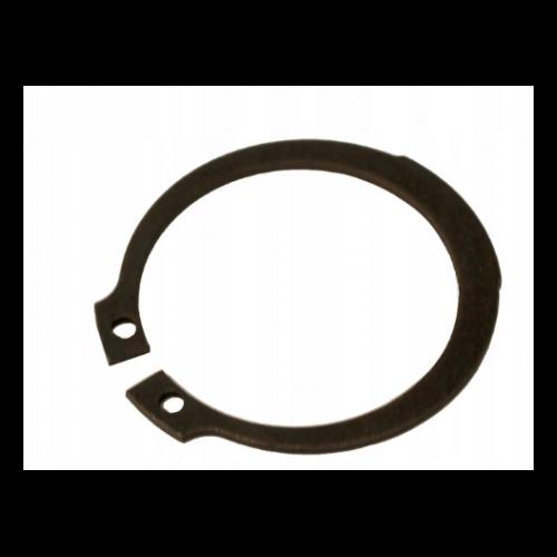 CAT Tűzáró gyűrű 950924.