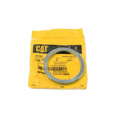 CAT Távtartó 1287902 G
