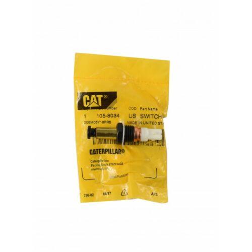 CAT Stop érzékelő a fékpedál alatt 1058034 G