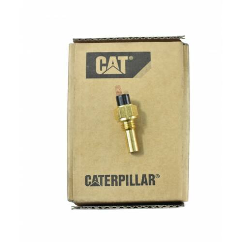 CAT Vízhőmérséklet-érzékelő  1193399 G