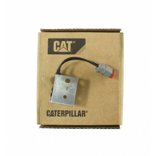 CAT Kézifék-érzékelő 1220273 G