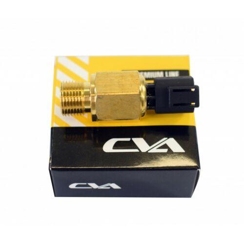 Hőmérséklet-érzékelő 2358747 CVA