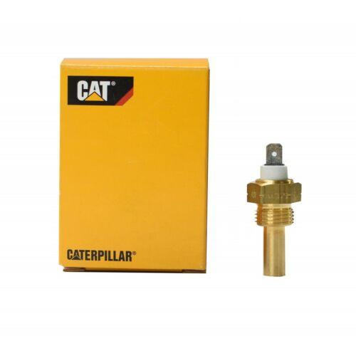 CAT Hőmérséklet-érzékelő 5W7903 G