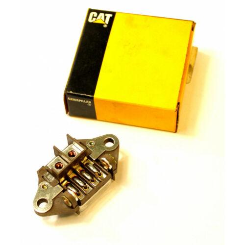 CAT Érzékelő 7T2798 G