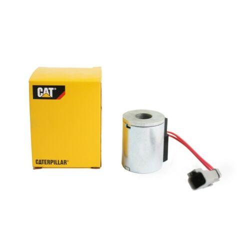 CAT Mágnesszelep 1172911 G