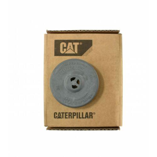 CAT Izzóvédő 1219754