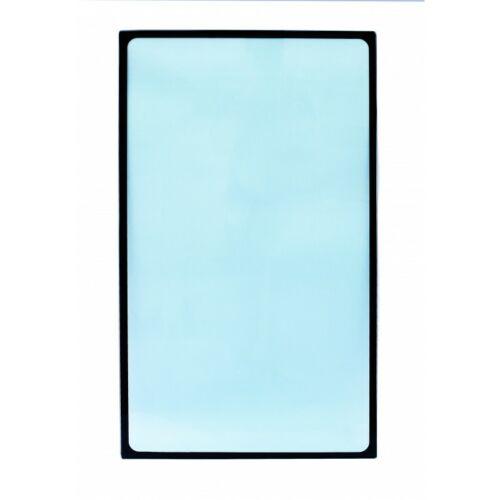 CAT Felső ajtó üveg jobb/bal 1622189