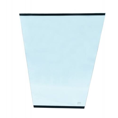 CAT Laminált szélvédő üveg 1076145