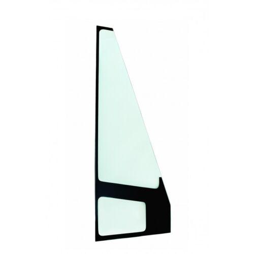 CAT Laminált szélvédő üveg 1110177